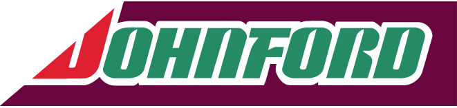 johnford_logo